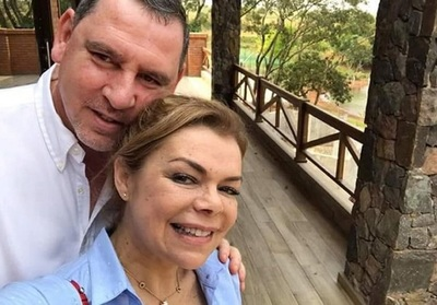 Intendente de CDE denuncia a Clan Zacarías por presunto cobro irregular
