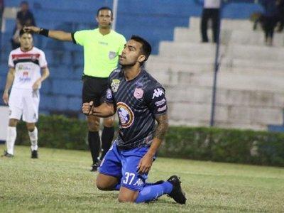 San Lorenzo aplasta al 16 de Agosto y avanza en la Copa Paraguay