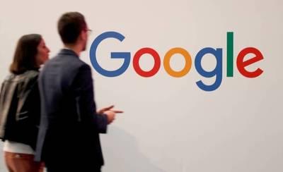 Google admite que espía a sus usuarios
