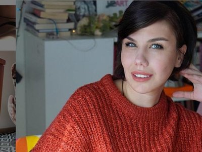 Cinco años de cárcel para una bloguera turca por un tuit sobre drogas