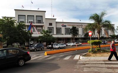 Aduanas registra un aumento de 164% en impuestos por importaciones vía courier