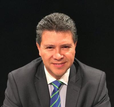 Bolsa de Asunción proyecta más de US$ 1.000 millones en transacciones para este año