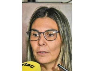 Fiscala recusa a jueza que dejó en libertad al diputado Ulises Quintana