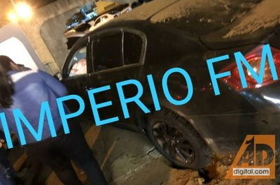 Ola de violencia no para en Pedro Juan, ahora asesinaron a dos