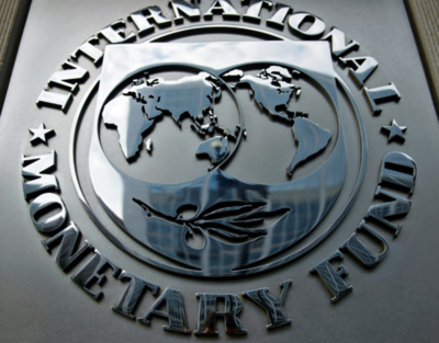 El FMI aprueba millonario desembolsopara Argentina