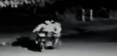 Sexagenario es asesinado de 2 puñaladas en Luque