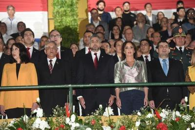 Expo 2019: Industriales destacan acuerdo Mercosur- Unión Europea como principal logro económico del Gobierno