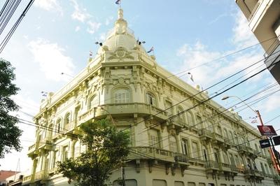 Hacienda establece procedimiento para regularizar aportes jubilatorios