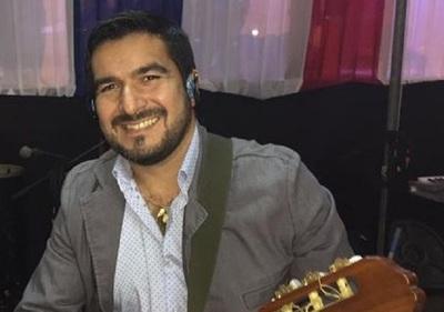 Fallece vocalista de Los Jaraneros