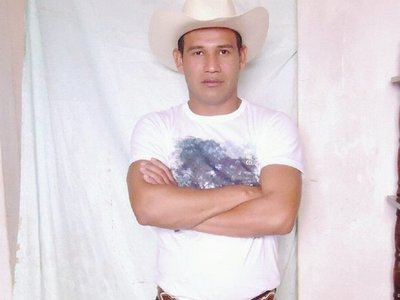 La detención del capo narco Lico'i: ¿Cómo se dio su captura?