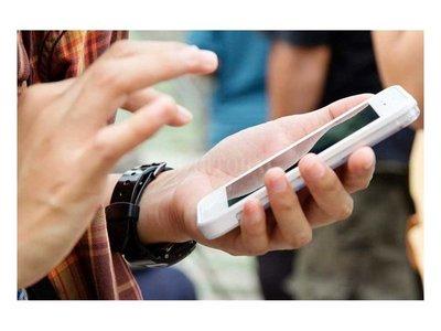 Las telefónicas ya no cobrarán roaming en el Mercosur