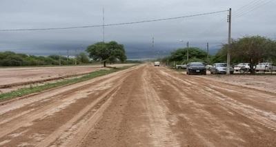 Hallan 4 cadáveres en estancia del Chaco