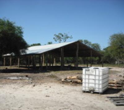 Fiscalía habla de cuatro asesinados en el Chaco