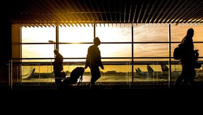CIP recomendará modificaciones para el régimen de turismo