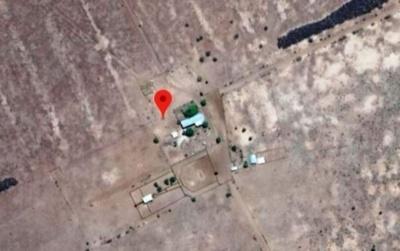 CONALCART pone en alerta a puestos de control de tránsito de ganado