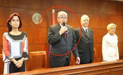 HOY / Defienden designación de Kirmser en el Consejo