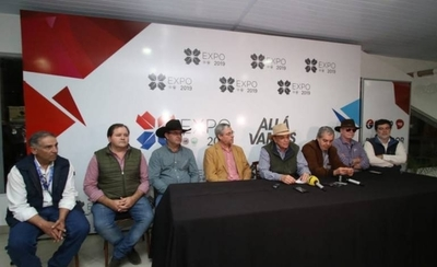 """HOY / Desde ARP piden a autoridades """"hacer bien su trabajo"""" y esclarecer crimen de ganadero"""