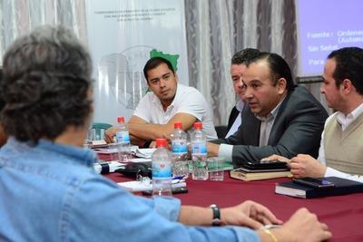 Reactivan Consejo de Educación en busca de mejorar uso del Fonacide