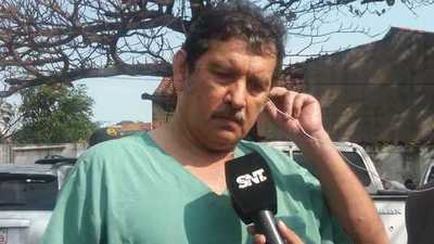 El cuádruple asesinato en el Chaco dataría de seis a ocho días según autopsia