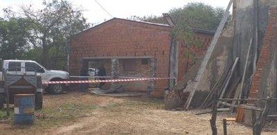 Autopsia revela que abuelos recibieron disparos en el pecho y niños en la cabeza