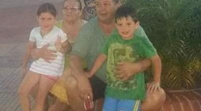 """Autopsia revela que abuelos y niños fueron ejecutados: """"Acostados en el piso o arrodillados"""""""