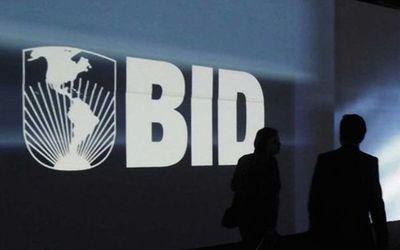 BID lanza 6ta edición de 'Gobernarte'