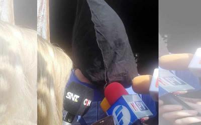 Otros dos detenidos por crimen del Chaco