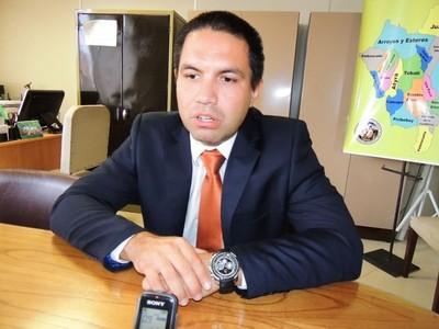 'Hemos perdido terrenoal bajarse la expectativa de pena para los casos de abigeos'- Diego Torales, de la ARP