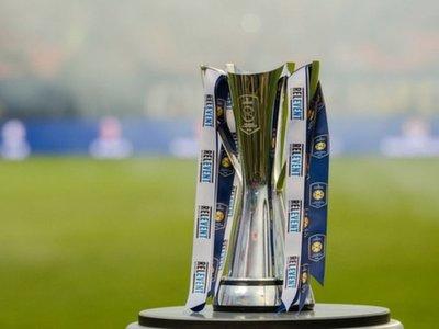 Este martes inicia la International Champions Cup