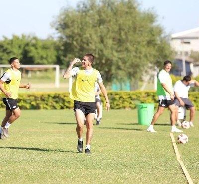 Danilo Ortiz jugará en el extranjero