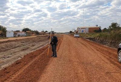 Proseguirá cuestionada obra de desagüe pluvial en el Norte