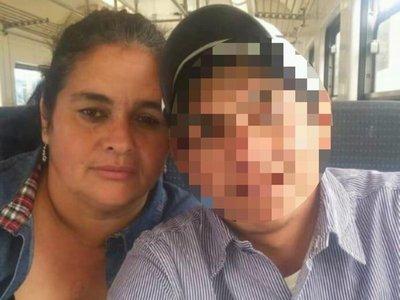 Doméstica acusada de ladrona usurpó identidad para estafar y robar
