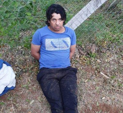 Ganadero recuerda experiencia con capataz implicado en cuádruple crimen