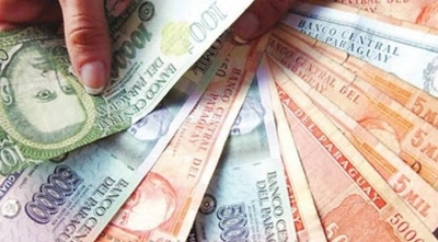 HOY / Brusca caída de la actividad económica: Recuperación no será inmediata, dice experto