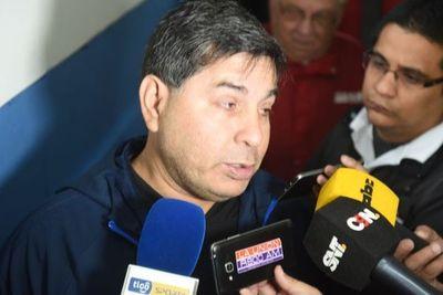 """""""Cerro no lleva gente"""""""