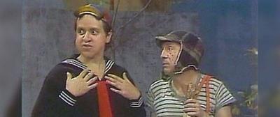 """HOY / Celos de Chespirito (El Chavo) por Kiko rompieron el grupo: """"Don Ramón por solidaridad salió también"""""""