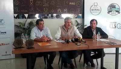 Brangus y Frigorífico Concepción renovaron su alianza para proseguir comercialización de carne premium