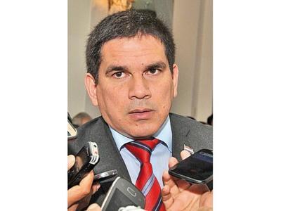 Baruja dice que  HC es mejor opción para la Junta  mientras Riera sigue en carrera