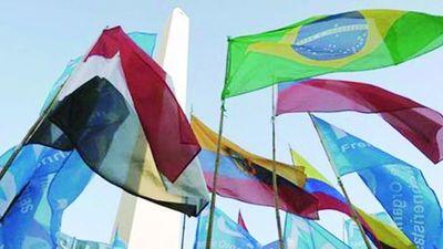 Mercosur renueva fuerzas tras acuerdo con la Unión Europea