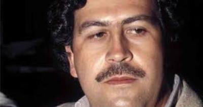 Cadena perpetua para Chapo Guzmán