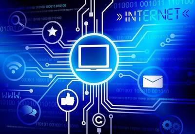 Ejecutivo crea comité estratégico ministerial para implementación de Agenda Digital