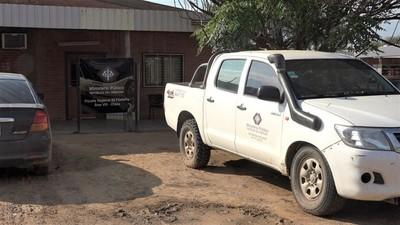 Posible nuevo giro en investigación del caso cuádruple asesinato en el Chaco