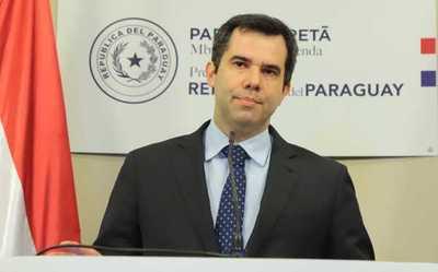 """Estudios indican que Paraguay será una de los """"más aventajados"""" por acuerdo con la UE, dijo titular del BCP"""