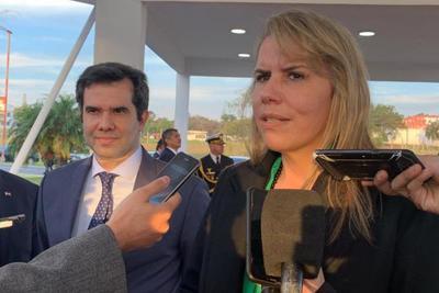 Capitalizar oportunidades es el nuevo desafío de Paraguay ante nueva dinámica del Mercosur