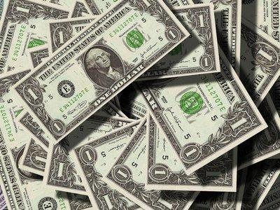 Según estima el BCP, el dólar ya no subirá