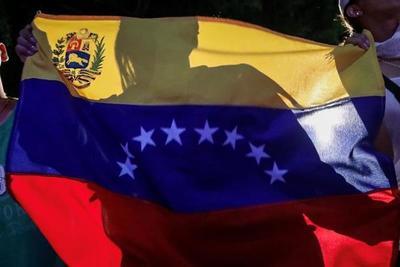 Parlamento Europeo pide más sanciones contra Venezuela tras muerte de Acosta
