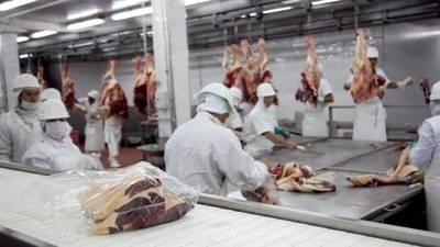 Exportadores movieron en junio US$ 268,1 millones