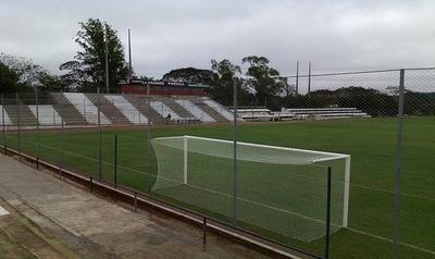 HOY / Copa Paraguay: dos lances en el epílogo de la quinta semana
