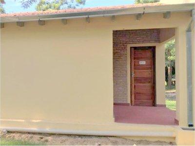 Ofrecen facilidad para acceder a viviendas