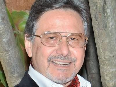 Falleció Jorge Seall Sasiain, una eminencia del derecho constitucional